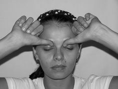 Are You Aware That You Can Remedy Eye Bags And Rings With Facial Training Exercises?