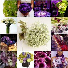 Wedding Flowers Arrangements,Wedding Flowers Arrangements Ideas, Wedding Flowers Arrangements With SunFlowers