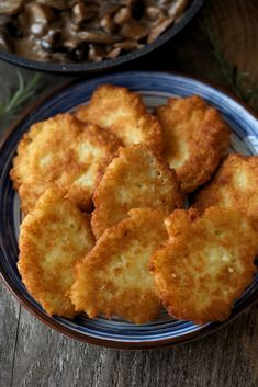 Polish Recipes, Superfoods, Cornbread, Low Carb Recipes, Food And Drink, Sweets, Dishes, Cooking, Ethnic Recipes