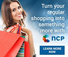 Earn FREE Rewards from NCP on http://www.icravefreebies.com/