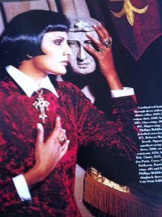 Marla Singh Walton Founder Marlafiji  Fashion Quartley Photo Julli Balla