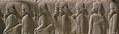 Iran tour agenzia viaggi iran visto per Iran hotel iran Iran Travel Viaggi in iran itinerari dell'iran tour operator iran