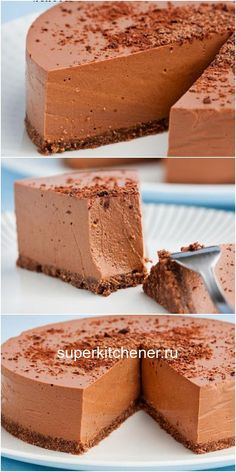 Pudding Recipes Snack Recipes Pastry Cake Russian Recipes Sweet Cakes Cheesecake Recipes Food Photo No Bake Cake Vanilla Cake Pudding Recipes, Snack Recipes, Dessert Recipes, Cooking Recipes, Snacks, Sweet Desserts, Sweet Recipes, Russian Recipes, Sweet Cakes
