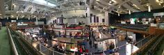 The Gloucestershire Business Show 2015