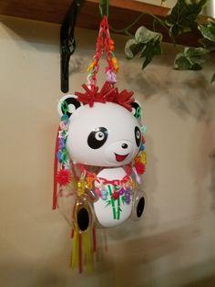 Deluxe Sugar Glider Hide Out - Panda Design Sugar Glider Toys, Sugar Gliders, Pet Supplies, Panda, Christmas Ornaments, Holiday Decor, Etsy, Design, Home Decor
