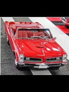 Convertible muscle cars for sale convertible muscle cars sale cabrio muscle cars zu verkaufen old cars and convertibles and big engines convertible convertible camaro Chevy, Chevrolet Chevelle, 1967 Mustang, Ford Mustang, Cadillac, Hot Rods, Pontiac Gto, 1967 Gto, Vintage Cars