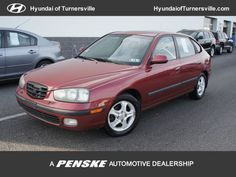Hyundai Of Turnersville >> 13 Best Pre Owned Inventory Images Automobile Autos Cars