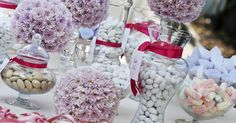 candy bars for weddings - Google Search