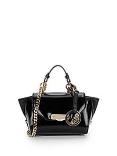 ee04d500af 14 Best Stuff to Buy images | Fall fashion, Fall fashions, Leather totes