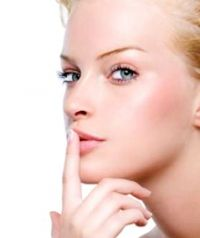 Skin Whitening Products