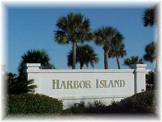 Harbor Island is located a mile away from Hunting Island State Park just off of Highway 21.  A short boardwalk separates the home from the beach.With beautiful landscaping this home is surely inviting.Upon entering you are welcomed by a warm open floor plan.Throughout the living areas there is gorgeous tile and carpet while the kitchen boasts hardwood floors.  The bedrooms are carpeted with tiled bathrooms as well.This home comes completely furnished both inside and out.  Enjoy oceanfront…