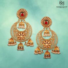 Picture from Balkishan Dass Jain Jewellers Photo Gallery on WedMeGood. Browse more such photos & get inspiration for your wedding Plan Your Wedding, Wedding Blog, Wedding Planner, Photo Galleries, Wedding Inspiration, Jewels, Pictures, Wedding Planer, Photos