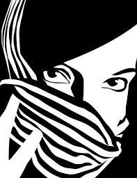 Resultado de imagen para ilustraciones blanco y negro