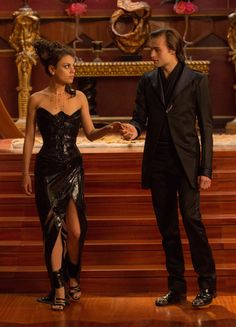 Mila Kunis Movies, Jupiter Jones, Jupiter Ascending, Space Outfit, Space Fashion, Fairytale Fashion, Beautiful Costumes, Fantasy Dress, Movie Costumes