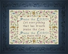 Cross Stitch Borders Cross Stitch Bible Verse Isaiah Don't be afraid for I am with you. Don't be discouraged for I am your God. - Cross Stitch Bible Verse Isaiah Don't be afraid for I am with you. Don't be discouraged for I am your God. Cross Stitch Quotes, Cross Stitch Heart, Cross Stitch Borders, Cross Stitch Kits, Cross Stitch Designs, Cross Stitch Embroidery, Embroidery Patterns, Cross Stitch Patterns, Stitching Patterns