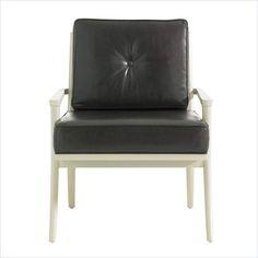 Crestaire-Lena Accent Chair in Capiz - 436-25-74