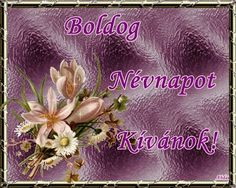 Name Day, Birthday, Floral, Flowers, Birthdays, Saint Name Day, Royal Icing Flowers, Flower, Flower