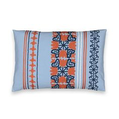 Handmade Big HOLLAND Tapisserie Tissu Rectangle /& coussin carrée Couvre 6 Tailles
