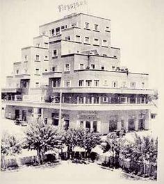 Edificio Garcia