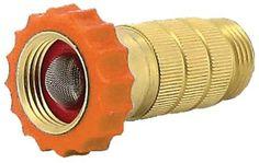 Amazon.com: Valterra (A01-1122VP) Lead-Free Water Regulator: Automotive