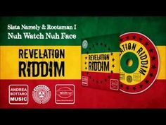 """REVELATION RIDDIM"" BY ANDREA BOTTARO MUSIC AND BOMBASTIC RECORDING STUDIO - RISING TIME - Official Site"