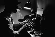 noir photography - Google Search