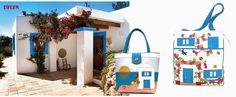 Ibiza.JPG (Imagen JPEG, 1323 × 546 píxeles) - Escalado (77 %)