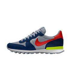 Nike Internationalist iD Schuh Nike Internationalist, Hot Shoes, Crazy Shoes,  Sneakers Nike, 1988110dc8