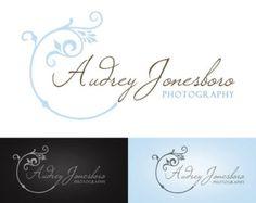 photography logo - Szukaj w Google