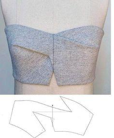 #moda#kalıp#tasarım#dikiş#dikişgram #sew#sewinglove…