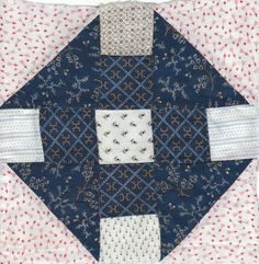i only have 10 of these; small lap quilt it will have to be...