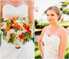 Josh Elliott Photography. Jenny B. Floral Design. Sugar Branch Events. The Casino San Clemente