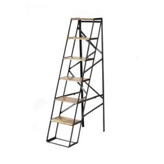 http://foldable-ladders.com/2013/10/23/cosco-signature-3-step-stool/