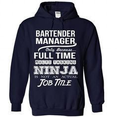 BARTENDER-MANAGER - Job title #hoodie novios #sweater ideas. OBTAIN LOWEST PRICE  => https://www.sunfrog.com/No-Category/BARTENDER-MANAGER--Job-title-3917-NavyBlue-Hoodie.html?68278
