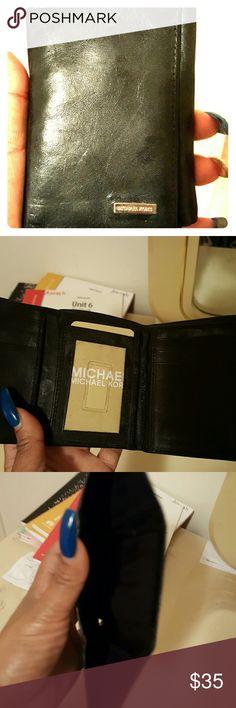 michael kors handbags and wallets cheap michael kors wallets for men