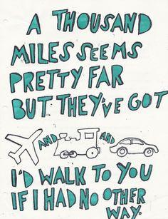 music lyrics | Tumblr