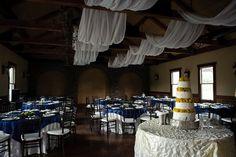 Reception, Stone Bridge Dining Hall, Cullman, AL, wedding venue, Alabama wedding, wedding photographer
