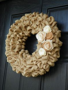 corinda-toy-burlap-wreath-2-etsy