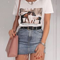 Confianza y poder outfit inspo para chicas Escorpio – Stylish summer outfits Stylish Summer Outfits, Cute Casual Outfits, Fall Outfits, 30 Outfits, Christmas Outfits, Fashionable Outfits, Teenager Outfits, Stylish Girl, Stylish Dresses
