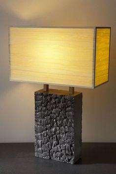 6 Miraculous Tips: Rustic Furniture Metal rustic desk wooden. Rustic Desk, Rustic Lamps, Rustic Furniture, Rustic Cafe, Rustic Logo, Rustic Restaurant, Rustic Office, Bedroom Rustic, Rustic Chandelier