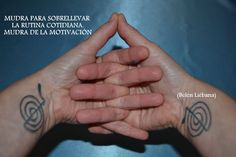 Reiki Meditation, Kundalini Yoga, Light And Shadow Photography, Hand Mudras, Chakra Affirmations, Yoga World, Yoga Mantras, Namaste Yoga, Yoga Poses For Beginners