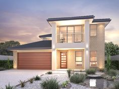 ARB Homes: Brighton 4240. Visit www.allmelbournebuilders.com.au for all display homes and building options in Victoria