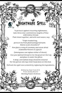 Book of Shadows Spell Pages ** How to Perform a Smudging Ritual ** Wicca Witchcr Wiccan Spell Book, Witch Spell, Spell Books, Wicca Witchcraft, Magick Spells, Dark Spells, Real Spells, Healing Spells, Recurring Nightmares
