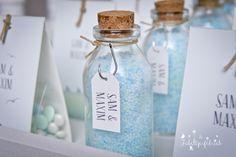 Geboorteconcept - De fabeltjesfabriek! Jar, Bottle, Home Decor, Decoration Home, Room Decor, Flask, Home Interior Design, Jars, Glass
