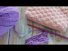 !! Happy New Year !! This week I carry on from last week's tutorial, where I showed you how to crochet the Tunisian Basket Weave stitch, and today I show you...