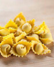 martha-cooking-school-pasta-filled-pasta-cs2010-0603.jpg