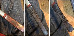 17-04-25 漆で小柄を (坂根龍我 作品 紹介№347 )   木製葉書から〜フェイク小柄制作行程〜最終 さて、一気にいってしまお。^ ^ 漆で盛り上げた絵の上をまた漆で薄くなぞり、錫粉を蒔く。 みる貝のアワビにだけ少し梨子地粉を蒔き、錫粉を蒔き詰める。 この記事は彦根市の漆の工芸家、坂根龍我さんの了解をいただき、F.B.投稿を紹介させていただいています 錫粉の固めは生漆に少し黒を足してやろ。 たぶん鉄っぽくなると思う。 F.B.にアカウントのある方はこちらから直接ご覧になれます。 木製葉書から〜フェイク小柄制作行程〜最終... | Facebook 坂根さんの作品blogは目次にも使えるピンタレストに入れてあります。いつでもどれでもお好みの作品を楽しんで…
