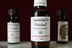 Patchouli Essential Oil $7.00 - $14.00  100% Pure Organic Patchouli Essential Oil is rich, earthy and grounding. The insecticidal and insect repellent properties of this oil have been known for many years, particularly as it was used in the protection of clothes and fabrics from insects. The medicinal attributes of Patchouli Essential Oil can be attributed to its properties as an antidepressant, antiphlogistic, antiseptic, aphrodisiac, astrin...