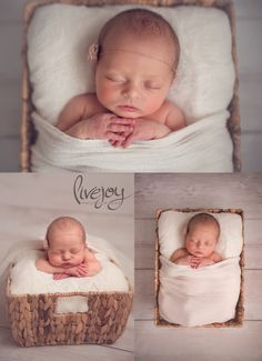 27 Trendy Baby Pictures Basket Newborn Photography - My best baby product list Newborn Bebe, Foto Newborn, Newborn Baby Photos, Baby Poses, Newborn Posing, Newborn Shoot, Newborn Baby Photography, Children Photography, Sibling Poses