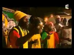 Capleton - That Day Will Come